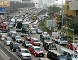 Новости - Названы самые дорогие страны для автомобилистов 3