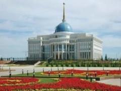 Жительницы Казахстана благодарят Назарбаева за перенос начала повышения пенсионного возраста фото с сайта tourkz.com