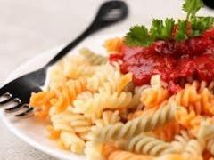 ООН призвала бороться с голодом и с избыточным весом в мире 3