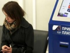 Новости - Владельцы платежных терминалов объявили ультиматум Beeline 3