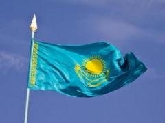 Новости - В Астане усилят контроль за использованием государственных символов 3