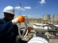 Новости - Запасы морских месторождений нефти Казахстана увеличились на 98 миллионов тонн фото с сайта zp.kz