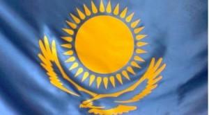 Численность населения Казахстана - 17 млн 4