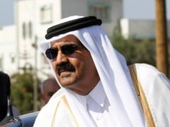 Эмир Катара отречется от власти в пользу сыну фото с сайта islam.ru