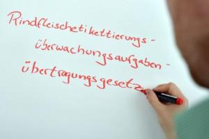 Самое длинное слово в немецком языке исчезло 5