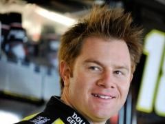 Новости - В США во время автошоу погиб гонщик NASCAR 5