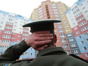 Новости - Казахстанским военнослужащим предлагают участвовать в программе «Доступное жилье–2020»  фото с сайта leostroy.ru