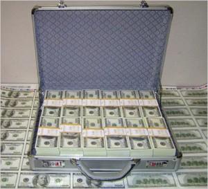 84-летняя американка выиграла $590 млн 5