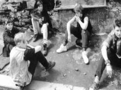 Новости - В России узаконили проверки школьников на наркотики 5