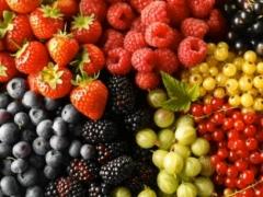 """Эпидемиологи предупреждают казахстанцев об отравлении """"левыми"""" фруктами и овощами 6"""