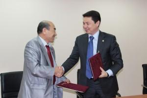 Новости - В Казахстане создается Единый зерновой холдинг 6