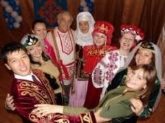 Новости - В рейтинге миролюбивых стран Казахстан занял 78 место 6