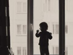 Новости - В КНР несколько мужчин поймали выпавшего с пятого этажа ребенка фото с сайта pulsev.com.ua