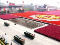 Новости - ООН подозревает КНДР в переделывании лесовозов под тягачи для ракет фото с сайта komros.info