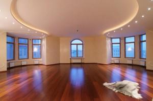 Самая дорогая квартира в Москве стоит 1,5 млрд рублей Фото с сайта olddogsbar.ru