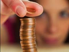 В Казахстане величина прожиточного минимума в мае на душу населения составила 17 тыс 353 тенге 7