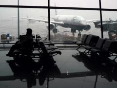Более ста казахстанцев вернулись из Турции на самолетах МЧС РК 7