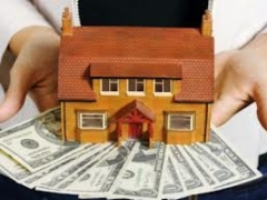 В Алматы, Астане и Актау самое дорогое жилье фото с сайта trend.az