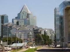 Новости - В Казахстане ожидается экономический рост - МВФ 8