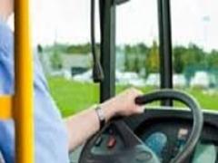 В Алматы завели черный список нарушителей - водителей общественного транспорта 9