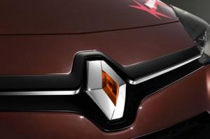 Renault приложит руку к новым моделям марки Lada 9