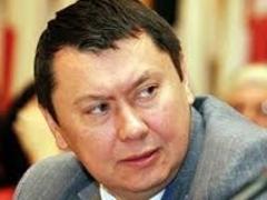 Немецкие власти подозревают Рахата Алиева в отмывании денег фото с сайта asia-centre.com