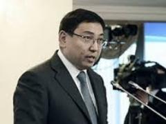 Новости - Министр экономики РК зарабатывает 614 тысяч тенге фото с сайта respublika-kaz.info