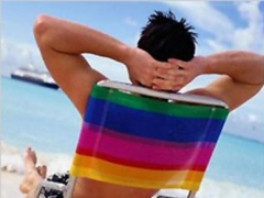 Этим летом треть казахстанцев планируют отдыхать на местных курортах - опрос фото с сайта online-turs.ru