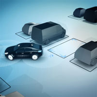 Volvo научит автомобили парковаться без водителя фото с сайта zakon.kz