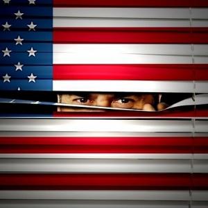 Спецслужбы США уличили в слежке за европейскими чиновниками Фото с сайта smi2.ru