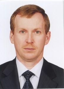 Назначен руководитель аппарата акима Актюбинской области Petrov