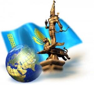 Новости Атырау - В Атырауской области будут изучать национальную историю Иллюстративное фото с сайта www.thenews.kz