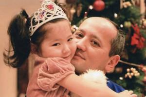 Приговор по делу Аблязова в Атырау вынесут 4 июня фото с сайта www.lada.kz