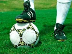 Футболист «Актобе» подал в суд на «Атырау» Фото с сайта about.kz
