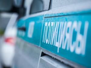 В Актобе судоисполнители могут испортить летний отдых должникам Фото с сайта auto.lafa.kz
