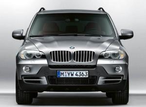 """В Атырау задержан """"BMW"""", угнанный в Караганде  Иллюстративное фото с сайта www.alarm-spb.ru"""