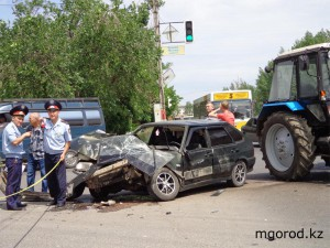 crash_www.mgorod.kz