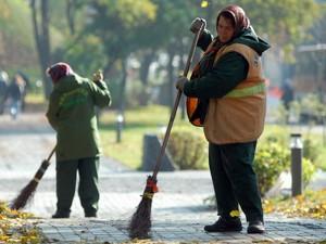 Новости Атырау - В Атырау трудоустроят людей на 3 млрд тенге Фото с сайта upravdom-yar.ru