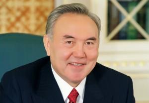 Назарбаев вернул в парламент законопроект по реформе пенсионной системы Нурсултан НАЗАРБАЕВ. Фото с сайта forbes.kz
