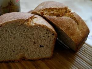С прилавков атырауских магазинов пропадает хлеб Фото с сайта ipovar.su
