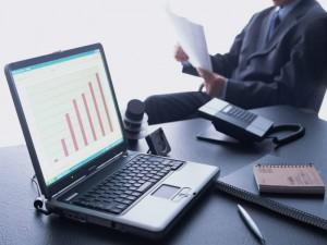 Атырау. На обучение предпринимателей потратят 9 млн тенге Фото с сайта kpfu.ru