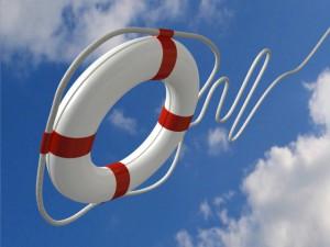 В Атырау спасли тонущего инвалида Фото с сайта www.novobel.gov.by