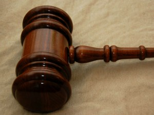 Новости Актобе - В Актобе финполовца осудили на семь лет Фото с сайта mega-podarki.webasyst.net