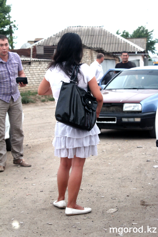 проститутки на трассе самара уральск