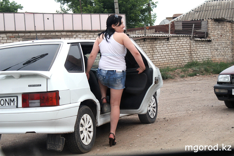 """""""Мой ГОРОД"""" отправился в рейд по уральским проституткам mgorod.kz 12"""