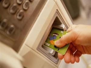 Актобе. Мужчина украл крупную сумму денег с карточки своего шефа Фото с сайта open.az