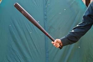 Новости Актобе - Жительница Хромтау из-за ревности избила палкой женщину Иллюстративное фото с сайта www.moscow.russiaregionpress.ru