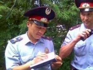 В Атырау полицейские три дня искали пропавшую девушку Иллюстративное фото с сайта www.princefka.ru