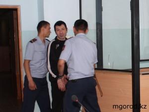 Новости Актобе - В Актобе лжетеррорист устроил бучу в суде sud_Aktobe_mg