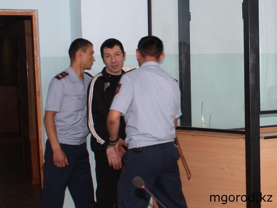 Актобе  Газета Диапазон  новости Актобе Казахстана и мира